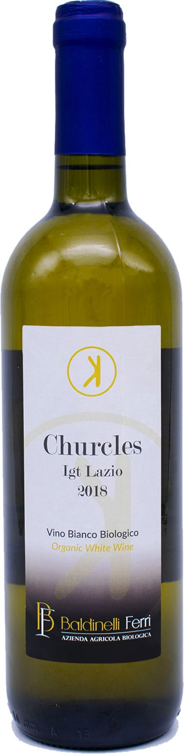 Churcles-bianco-vino-biologico-2018