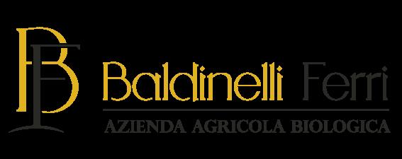 Logo-Orizzontale-Baldinelli-Ferri