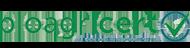 certificazione-bioagricert-baldinelli-ferri